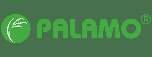 prochemica palamo