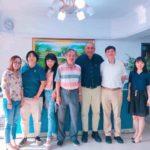 towards new horizons kursat karabiyik taiwan