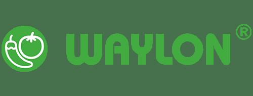 prochemica waylon