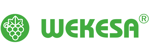 prochemica wekesa