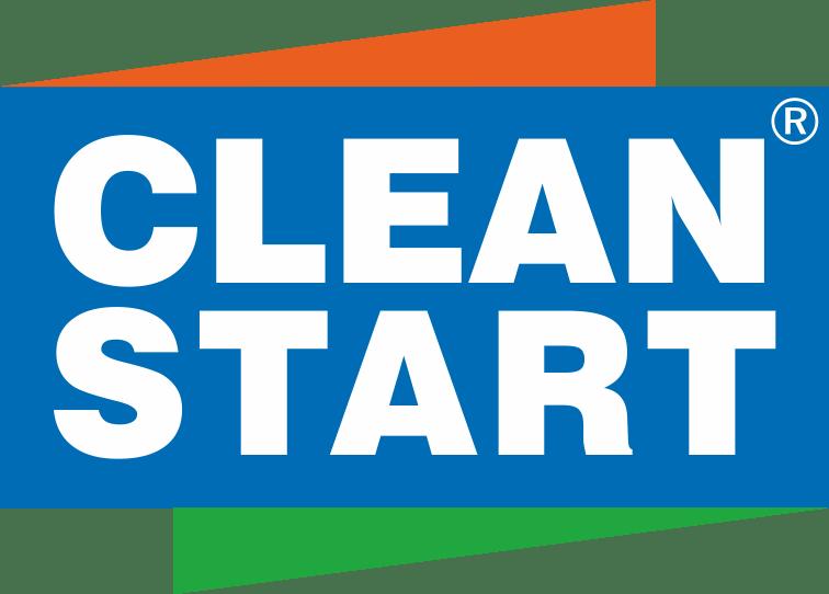 prochemica cleanstart