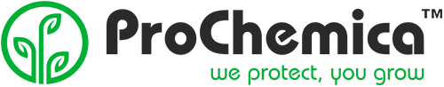 prochemica logo